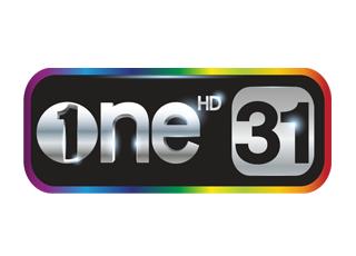 www.one31.net